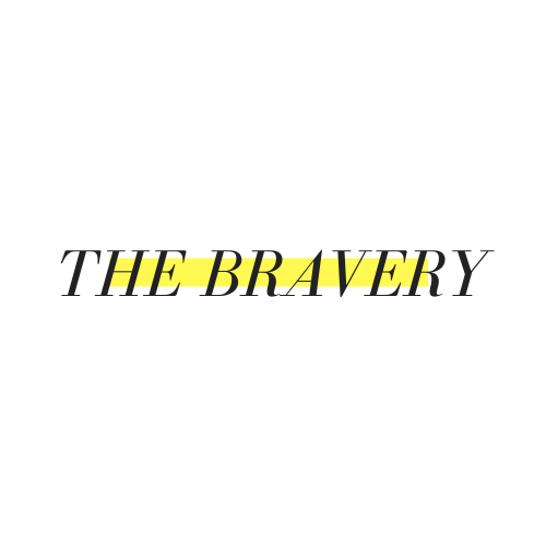 The Bravery Realty